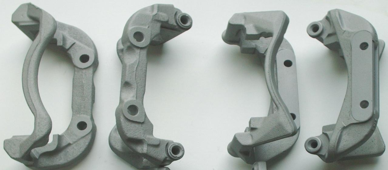 gestrahlt-bremsen